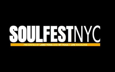 SOULFEST NYC 2018