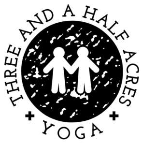 THREE-AND-A-HALF-ACRES-YOGA-HEADER-slab