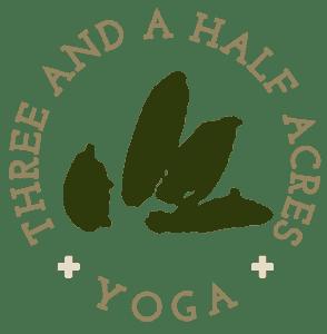 THREE-AND-A-HALF-ACRES-YOGA-HEADER-slab3