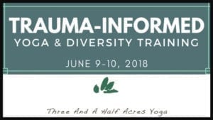 Thee_and_a_half_acres-Yoga-Trauma-informed-social1200