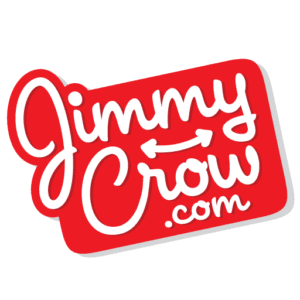 jimmycrow_.com-SLATE-12degree