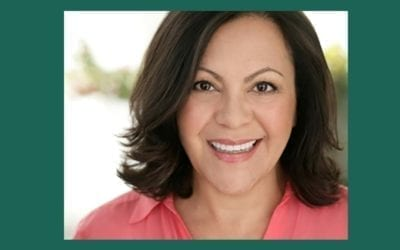 THAY Teacher Spotlight – Karen Gastiaburo